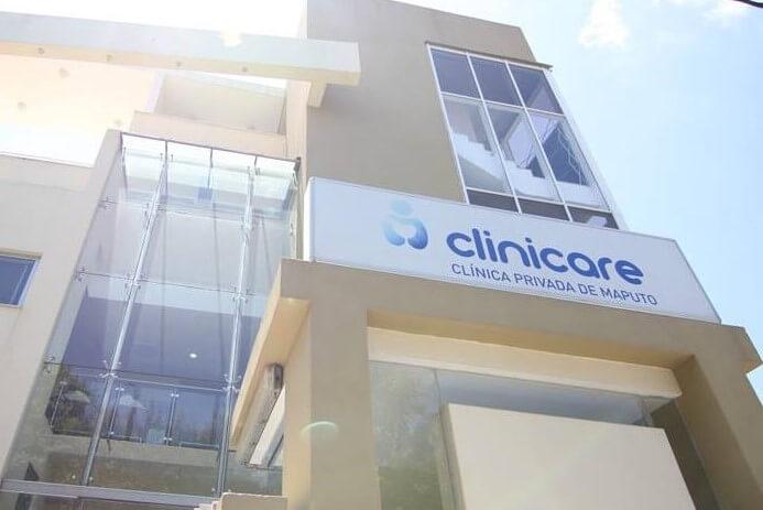 clinicare caso de sucesso