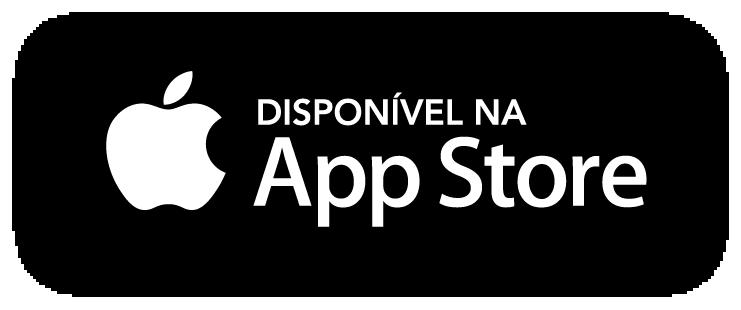 Logótipo da App Store